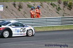 7th July 2013 Circuit, Racing, Tours, Vienna, Running, Auto Racing