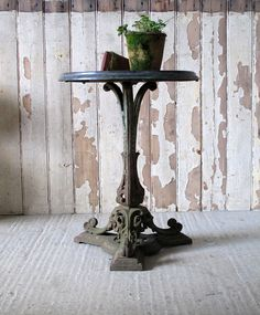 'The Rotherham' cast iron table-marc-kitchen-smith-KS6377_IMG_3508ed_1000px_main_636275848056833229.jpg