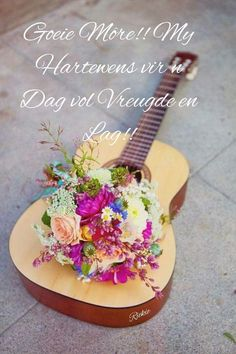 hippie wedding 478226054176463879 - California Hippie Chic Wedding Ideas Ruffled Source by Boho Bride, Boho Wedding, Wedding Flowers, Dream Wedding, Forest Wedding, Handmade Wedding, Trendy Wedding, Hippie Party, Hippie Birthday
