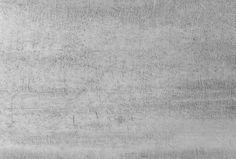 FloorFolio Industries Luxury Vinyl Tile (LVT) Sands of Time (Stone) #1836-902