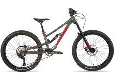 Mountain Bike Shop, Mountain Biking, Bike Parking, Bottom Bracket, Black Rims, Front Brakes, Bike Design, Bike Trails