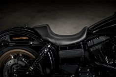 2016 Low Rider S. It takes the factory custom genre to a powerful new edge. Get behind the fixed speed screen, fire up the 110 cubic in V-Twin and hang on. Low Rider S, Harley Davidson Australia, Cruiser Motorcycle, Girls Be Like, Motorcycles For Sale, Cool Bikes, Stunts, Bobber, Tennessee