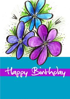 - Happy Birthday Funny - Funny Birthday meme - - The post appeared first on Gag Dad. Free Happy Birthday Cards, Happy Birthday Video, Happy Birthday Celebration, Happy Birthday Flower, Happy Birthday Pictures, Happy Birthday Messages, Happy Birthday Greetings, Birthday Posts, Birthday Clips
