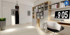 thiết kế nội thất căn hộ hcm vinacolors (7)