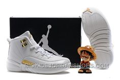 Buy Kids Air Jordan XII Sneakers 210 Cheap To Buy from Reliable Kids Air Jordan XII Sneakers 210 Cheap To Buy suppliers.Find Quality Kids Air Jordan XII Sneakers 210 Cheap To Buy and preferably on Pumarihanna. Kids Clothes Uk, Kids Clothes Online Shopping, Kids Shoes Online, Puma Shoes Online, Nike Kids Shoes, Jordan Shoes For Kids, Kids Clothing Rack, Jordan Shoes Online, Michael Jordan Shoes