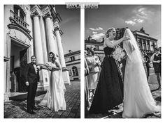 wedding080.jpg (1460×1100)