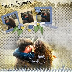 Summer Romance - Designs by Laura Burger https://www.pickleberrypop.com/shop/product.php?productid=50656&cat=86&page=2 Photo/s: Pixabay