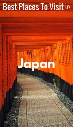 Includes: the most beautiful places in the Japan, the best things to do in the Japan, plus where to visit in the land of beautiful nature, must visit places, and incredible people.