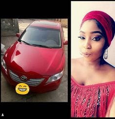 Nigerian Writer Buys Wife A Car For For Exclusively Breastfeeding Their Baby For 6 Months. Nigerian Men, Man And Wife, Celebs, Celebrities, Something Beautiful, This Man, Celebrity Gossip, Baby Photos, Breastfeeding