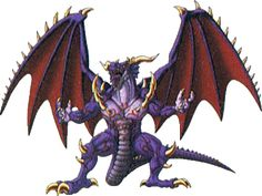 Dragon Quest, Akira, Dragon Hunters, Japanese Names, Monster Design, Question Mark, Conceptual Art, Dark Art, Dragon Ball