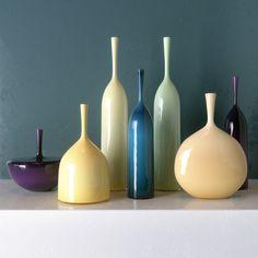 https://www.behance.net/gallery/30385733/FREE-3d-vases