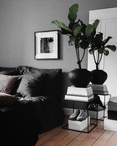 Rattan Tuinset Colucci.Die 32 Besten Bilder Von Living Deckenlampe Kuche Und Esszimmer