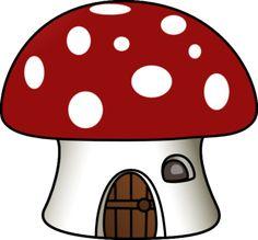 mushroom-house-md.png 300×279 pixels