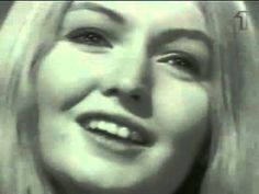 Mary Hopkins - Those Were The Days - YouTube...Apple label owned by the Beatles