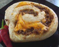 Taco Roll-ups (OAMC)