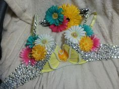 Perfect for EDC!  If only I were going....
