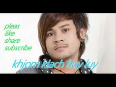 khem.song pleas share like subscribe.  thank you!