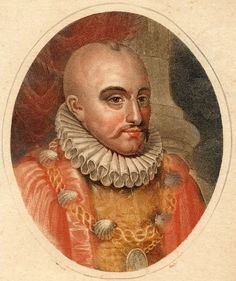 Montaigne and Shakespeare: two great writers of one mind  Jonathan Bate traces the Bard's debt to the French essayist Michel de Montaigne.
