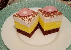 Vanilla Cake, Cheesecake, Food, Meal, Cheese Cakes, Eten, Cheesecakes, Meals