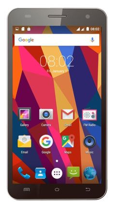 RCA 5-Inch Unlocked World Smartphone, Android 4.4, Dual Core, IPS Screen   When you hear the RCA name, immediately you think of quality built, affordable electronics. Well Read  more http://themarketplacespot.com/rca-5-inch-unlocked-world-smartphone-android-4-4-dual-core-ips-screen/