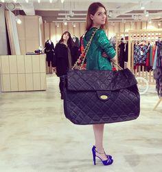 e793cc17770048 57 Best Chiara Ferragni images | Chiara ferragni, Woman fashion ...