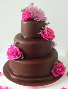Google Image Result for http://www.maisiefantaisie.co.uk/cakepopup/cocoroseweddingcake.jpg