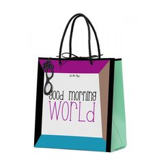 #LePandorine #Sabo #Bag World. #Borse e accessori da #PelletteriaBarisi