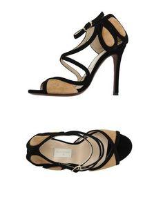 e7787ad544c L  Autre Chose Women Sandals on YOOX. The best online selection of Sandals L