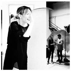 ➕ #behindthescenes #production #marbella #social #mood Kreoidea @irene_sekulic Damian Rilo  #fashion #content #production #photoshoot #professional #photostudio #fashionphotographer #awardwinning #creativephotography #unconventional #ideas #perfect #execution #branding #stateofmind #marketing #production #video #supreme #magazine #product #stilllife #model #branding