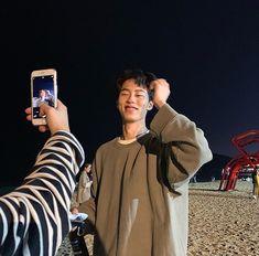 Actor Lee Jae Wook (Birthday, Facts, Dating Life, Etc. Korean Celebrities, Korean Actors, Bae, W Two Worlds, Seo In Guk, Weightlifting Fairy Kim Bok Joo, Joo Hyuk, Ideal Man, Cute Actors