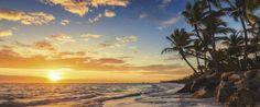 Traumhafter All Inclusive Badeurlaub direkt am Strand in der Dominikanischen Republik - 9 Tage ab 595 € | Urlaubsheld