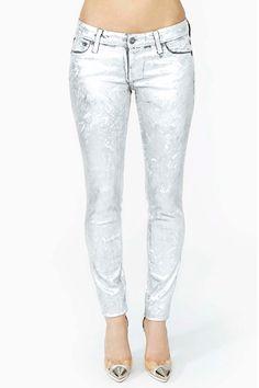 Bottoms at Nasty Gal - Skirts, Denim, Shorts & Diy Fashion Shoes, Denim Fashion, Fashion Outfits, Women's Fashion, Visual Kei, Denim Jeans, Skinny Jeans, Blue Jeans, Grunge