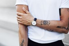 erik forsgren tattoo tattoos tatuering