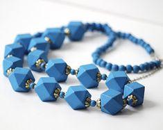 Edler vintage-Schmuck für jeden Anlass von petitebijouterie auf Etsy Vintage Jewelry, Beaded Bracelets, Vintage Jewellery, Pearl Bracelets, Pearl Bracelet