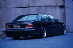 Mercedes W140, Mercedes Benz S, Benz S Class, Maybach, Limousine, Robert Cummings, Vehicles, Luxury, Cars