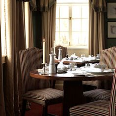 DESIGNRESTAURANTS Greywalls Hotel & Chez Roux Restaurant - Gullane, Scotland |Club offers available