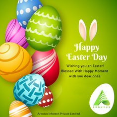 Searching out new images happy easter day 2020 with name? Easter day colorfull eggs images with name for wishes and bring your friend and family a lot of happiness and happiness. Happy Easter Wishes, Happy Easter Sunday, Egg Names, Easter Bunny Pictures, Pink Crafts, Banners, Coloring Easter Eggs, Easter Colors, Paper Flowers