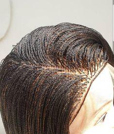 Twist Box Braids, Box Braid Wig, Braids Wig, Hair Twists, Long Braids, Micro Twists, Micro Braids, Senegalese Braids, Cornrows