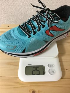 Newton running shoes GRAVITAS V