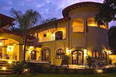 Estate vacation rental in Jaco from VRBO.com! #vacation #rental #travel #vrbo