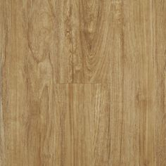 Sandbridge oak waterproof engineered vinyl plank evp for Coreluxe engineered vinyl plank reviews