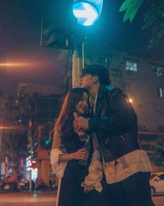 Couple Goals, Cute Couples Goals, Cute Couple Poses, Couple Posing, Ulzzang Korean Girl, Ulzzang Couple, Cute Relationship Goals, Cute Relationships, Couple Aesthetic