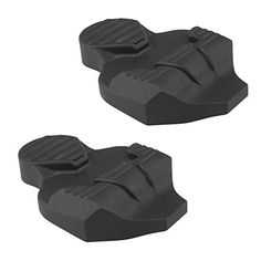 Bike Cleat Covers - BV Cleat Covers for LOOK KEO System * Click on the image for additional details.