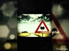 "Poesia ""Carta de Amor n.99 - ""Primavera Universal"" - YouTube"
