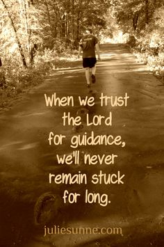 The Lord is the ultimate answer to all of our questions, the source of wisdom we need to make every best decision. When we trust the Lord for guidance, we'll never remain stuck for long. Start Where You Are, How To Start A Blog, Proverbs 9, Life Decisions, Fear Of The Lord, Walk By Faith, Bible Verses, Scriptures, Trust God