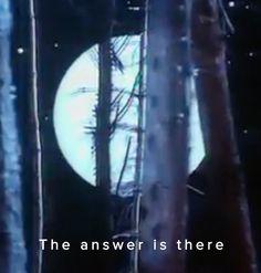 Roland Mouret Autumn Winter 2016: The countdown continues!  #inspiredby Source: Kate Bush - The Sensual World, 1989 #RolandMouret #pfw www.rolandmouret.com