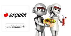 Arçelik Çağrı Merkezi Telefon Numarası Food, Essen, Meals, Yemek, Eten