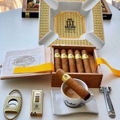 A Thief Among Us — Keep the orders coming Cuban Cigars, Cigars And Whiskey, Cigar Art, Cigar Room, Smoking Jacket, Up In Smoke, Apple Laptop, Cigar Smoking, Old Toys