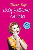 """Lucy Sullivan se casa"" - Marian Keyes:"