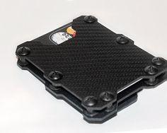 Kydex Tactical Wallet II